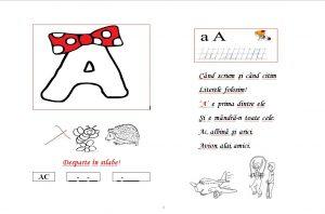 alfabetul nazdravan1