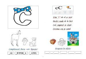 alfabetul nazdravan2