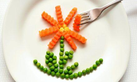 Să vorbim legal despre alergiile și intoleranțele alimentare la copii! Vă rog, semnați petiția!
