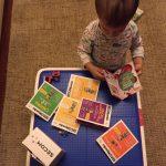 Imunitatea pe înțelesul tuturor cu Dr. Valeria Herdea și 5 minienciclopedii despre sănătate