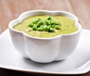 peterson-cream-green-pea-soup-istock