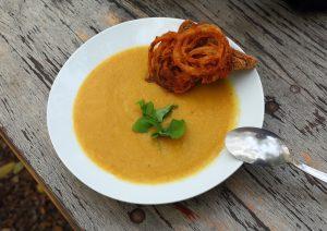 puree-soup-780597_1280