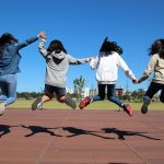 1 Iunie – Ziua Copilului – zi liberă națională! Camera Deputaților a votat DA pentru copii