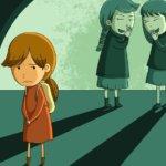 Ce înseamnă bullying și cât de importantă este conștientizarea acestui fenomen?