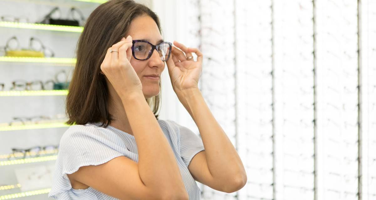 Cum protejăm ochii în fața ecranelor? Totul despre stresul ocular (P)