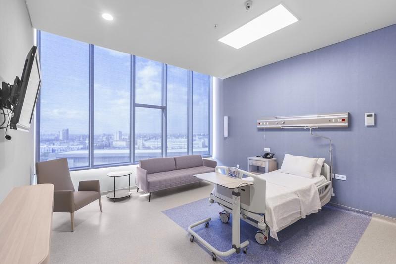 Medici pediatri renumiți din Istanbul vor veni lunar la București pentru a oferi gratuit opinie medicală secundară