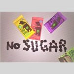 Ce am mâncat dulce în #SeptembrieFărăZahăr